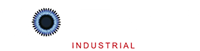 hostelsat industrial